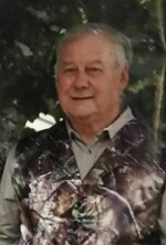 Paul  Thomas   Hilenski  Sr.